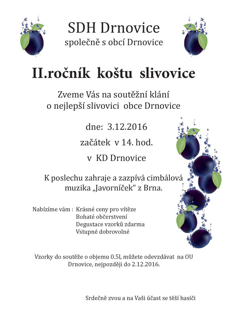 kost_slivovice2016